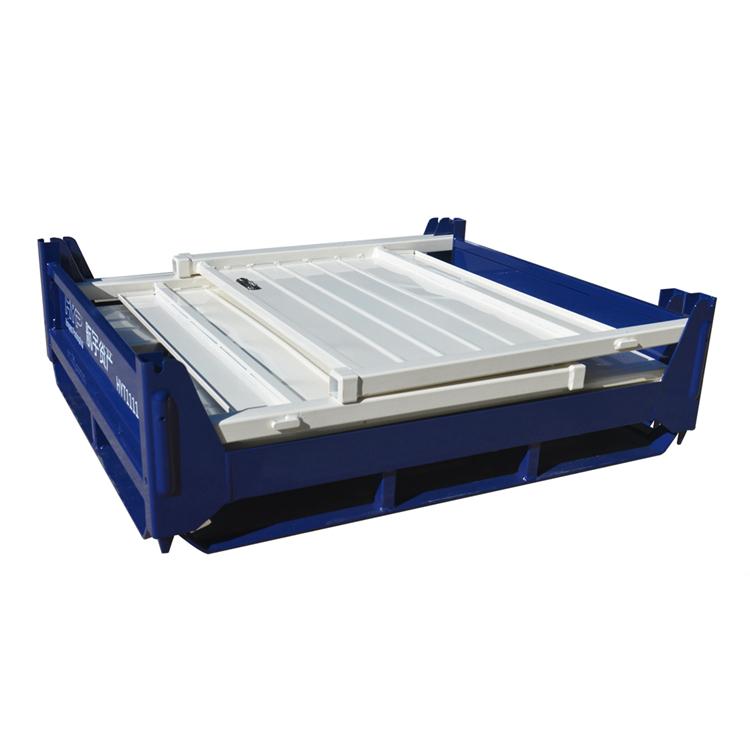 宇航钢板箱 (3)