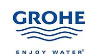 GROHE德国高仪-通达物流客户案例