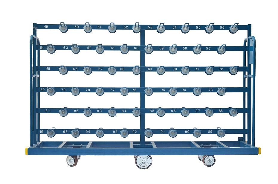 SilkTrolley-A01n