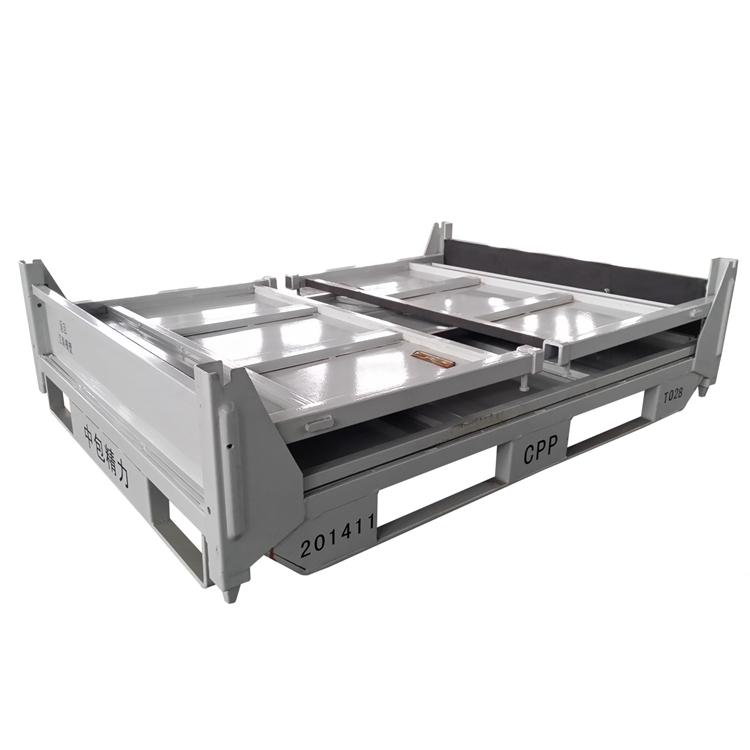 中包精密钢板箱 (3)